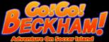 Afbeelding voor Go Go Beckham Adventure on Soccer Island