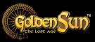 Afbeelding voor Golden Sun The Lost Age