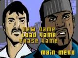 In GTA speel je met een lid van de maffia. Wanneer je mentor wordt vermoord ga je op zoek naar de moordenaars.