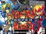 Speel als Red en Blue en bescherm de aarde van de vijandige Golden Silver.