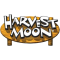 Afbeelding voor Harvest Moon GB