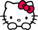 Geheimen en cheats voor Hello Kitty: Happy Party Pals