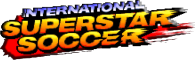 Afbeelding voor International Superstar Soccer