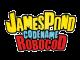 Afbeelding voor James Pond - Codename Robocod