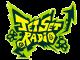 Afbeelding voor Jet Set Radio