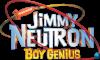 Afbeelding voor Jimmy Neutron Boy Genius