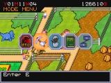 Jurassic Park III Park Builder: Screenshot