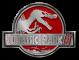 Afbeelding voor Jurassic Park III Park Builder