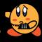 Geheimen en cheats voor Kirby & the Amazing Mirror