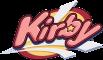 Afbeelding voor Kirbys Block Ball