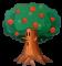 Afbeelding voor  Kirbys Dream Land
