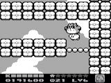 Wanneer <a href = http://www.mariogba.nl/gameboy-advance-spel-info.php?t=Kirby_and_the_Amazing_Mirror target = _blank>Kirby</a> te veel gegeten heeft, krijgt hij een lift van zijn vriend Coo de uil.