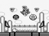 Het schattige personage <a href = http://www.mariogba.nl/gameboy-advance-spel-info.php?t=Kirby_and_the_Amazing_Mirror target = _blank>Kirby</a> is terug in een unieke omgeving: een flipperkast.
