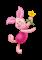 Afbeelding voor Knorretje Kleine Grote Held