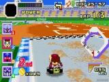 afbeeldingen voor Konami Krazy Racers