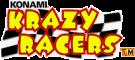 Afbeelding voor Konami Krazy Racers