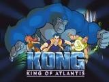 In dit platformspel probeer je het eiland <a href = http://www.mariogba.nl/gameboy-advance-spel-info.php?t=Atlantis_De_Verzonken_Stad target = _blank>atlantis</a> te beschermen van de koningin Reptilla!