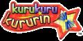 Afbeelding voor Kuru Kuru Kururin