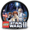 Afbeelding voor LEGO Star Wars II The Original Trilogy