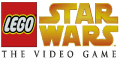 Beoordelingen voor  LEGO Star Wars The Video Game