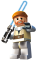 Afbeelding voor  LEGO Star Wars The Video Game