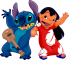Afbeelding voor Lilo and Stitch