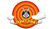 Afbeelding voor Looney Tunes Back in Action