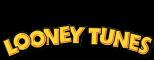 Afbeelding voor Looney Tunes Double Pack