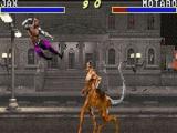 afbeeldingen voor MKA Mortal Kombat Advance