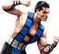 Afbeelding voor  MKA Mortal Kombat Advance