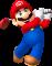 Afbeelding voor Mario Golf