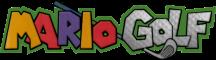 Geheimen en cheats voor Mario Golf