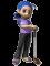 Afbeelding voor  Mario Golf Advance Tour