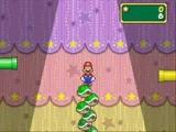 Hoogmoed komt voor de val Mario!