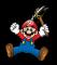 Afbeelding voor Mario Party Advance