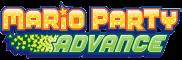 Geheimen en cheats voor Mario Party Advance