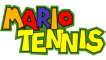 Afbeelding voor Mario Tennis