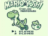 Als je houdt van <a href = http://www.mariogba.nl/gameboy-advance-spel-info.php?t=Dr_Mario target = _blank>Dr. Mario</a>, dan is het spel Mario & Yoshi zeker iets voor jou.