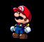 Afbeelding voor Mario vs Donkey Kong