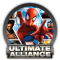 Afbeelding voor Marvel Ultimate Alliance