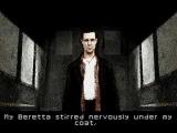 afbeeldingen voor Max Payne