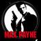 Afbeelding voor Max Payne