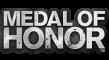 Afbeelding voor Medal of Honor Underground