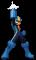 Afbeelding voor Mega Man Battle Network 2