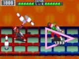 Mega Man Battle Network 3 Blue plaatjes