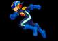 Afbeelding voor Mega Man Battle Network 3 Blue