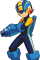 Geheimen en cheats voor Mega Man Battle Network 4 Red Sun