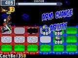afbeeldingen voor Mega Man Battle Network 5: Team Colonel