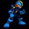 Afbeelding voor Mega Man Battle Network 5 Team Protoman