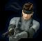 Afbeelding voor Metal Gear Solid